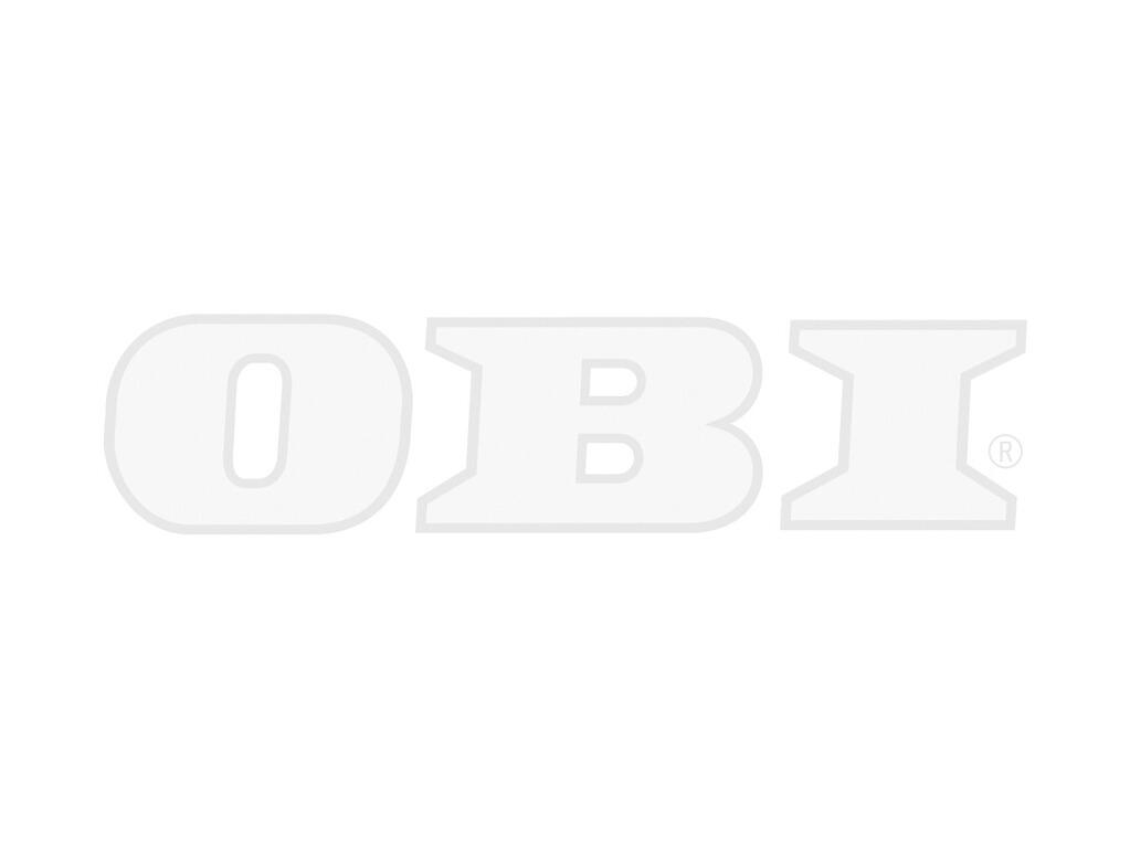 Umlenker//Abhängung Paulmann Seil-Zubehör 1 Paar 165mm Chrom matt