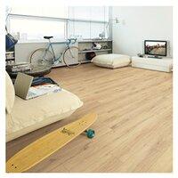 laminat parkett vinylb den kaufen bei obi. Black Bedroom Furniture Sets. Home Design Ideas