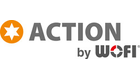 Action by Wofi