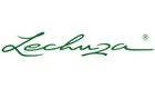 Lechuza