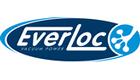 Everloc