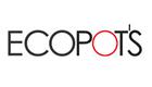 Ecopot