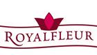 Royal Fleur
