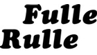 Fulle Rulle