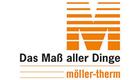 Möller Therm
