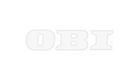 Rotho Switzerland
