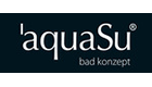 AquaSu