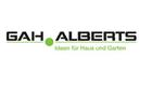 GAH Alberts