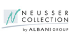 Neusser Collection