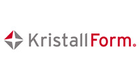 Kristall-Form