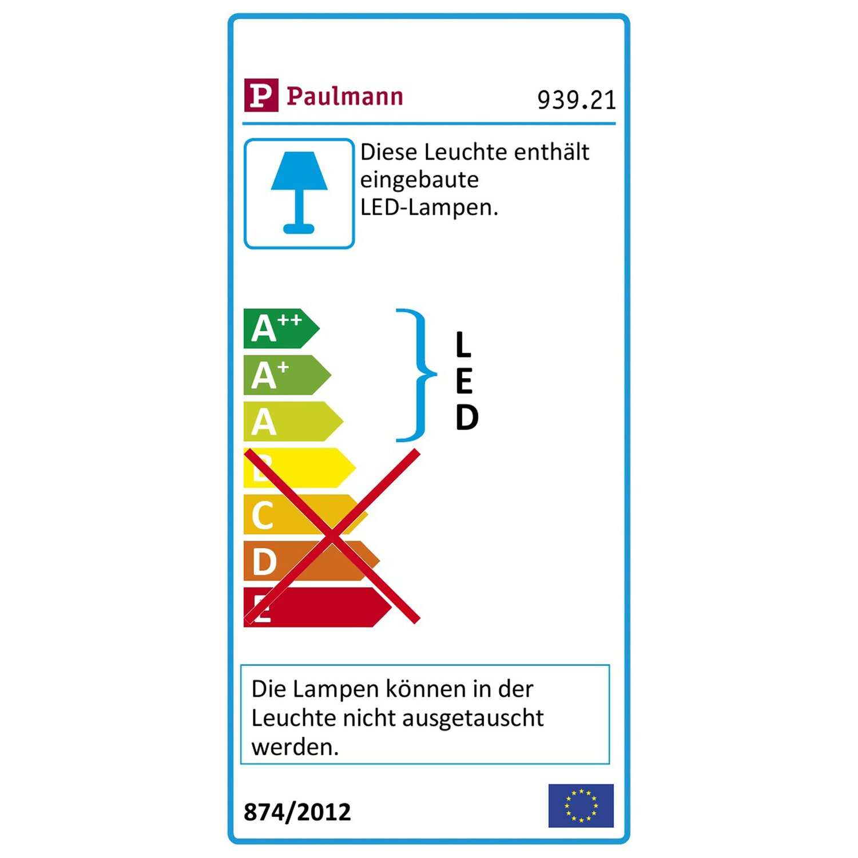 Fein Cb750 Verdrahtung Ideen - Der Schaltplan - triangre.info