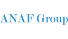 ANAF Group