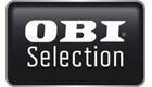 OBI Selection