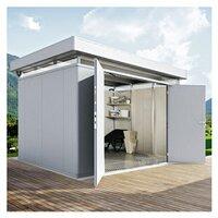 gartenh user zubeh r kaufen bei obi. Black Bedroom Furniture Sets. Home Design Ideas