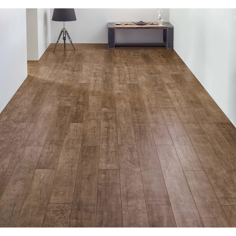 obi laminat excellent havanna line nuss fresco root kaufen bei obi. Black Bedroom Furniture Sets. Home Design Ideas