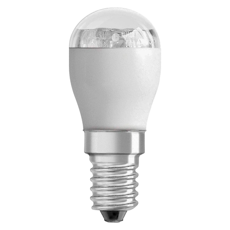 LED-Leuchtmittel kaufen bei OBI - OBI.ch