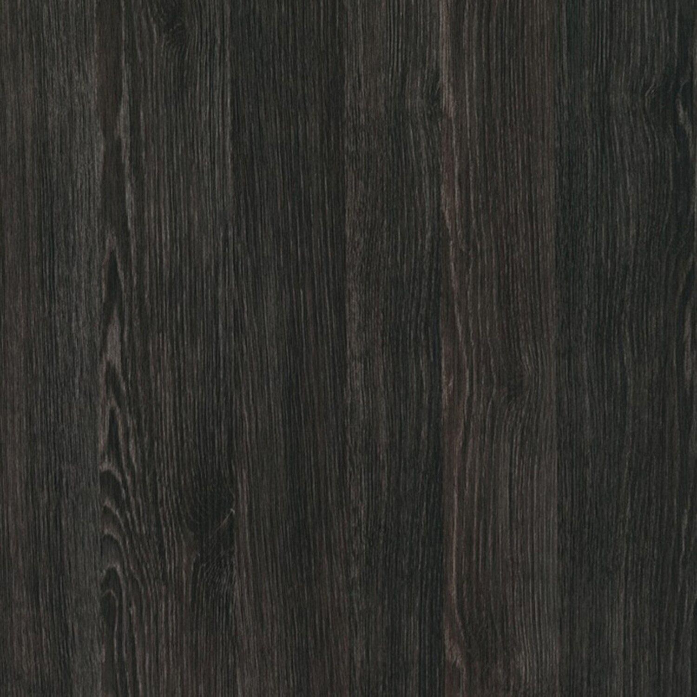 Klebefolie Holzdekor Möbelfolie Birke natur 90 cm x 200 cm Dekorfolie adhesive
