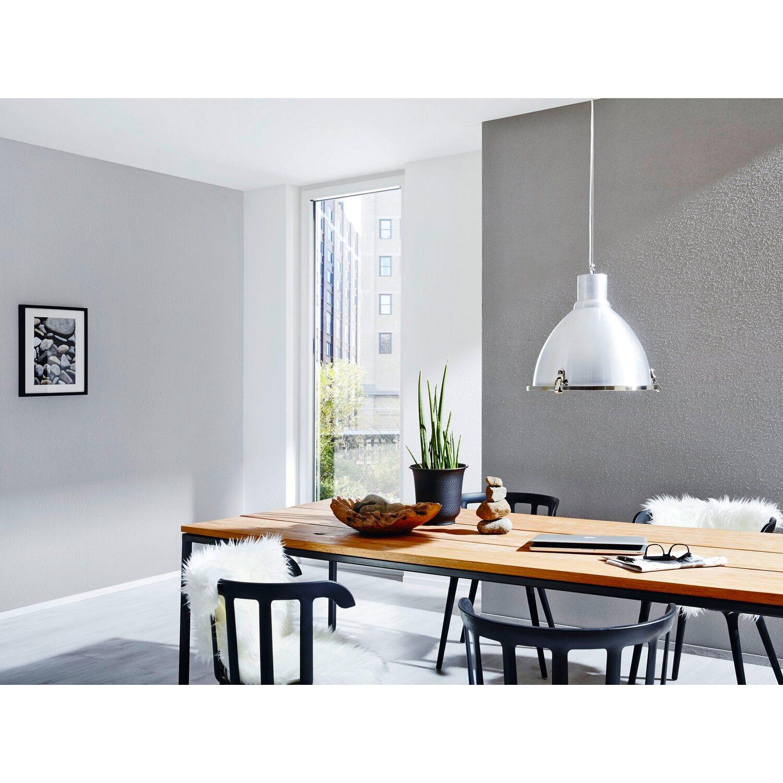 knauf compact color schiefer 2 g kaufen bei obi. Black Bedroom Furniture Sets. Home Design Ideas