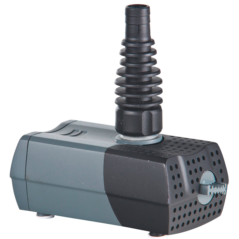 Heissner multifunktionspumpe aqua stark eco p1400e 00 for Obi filterpumpe