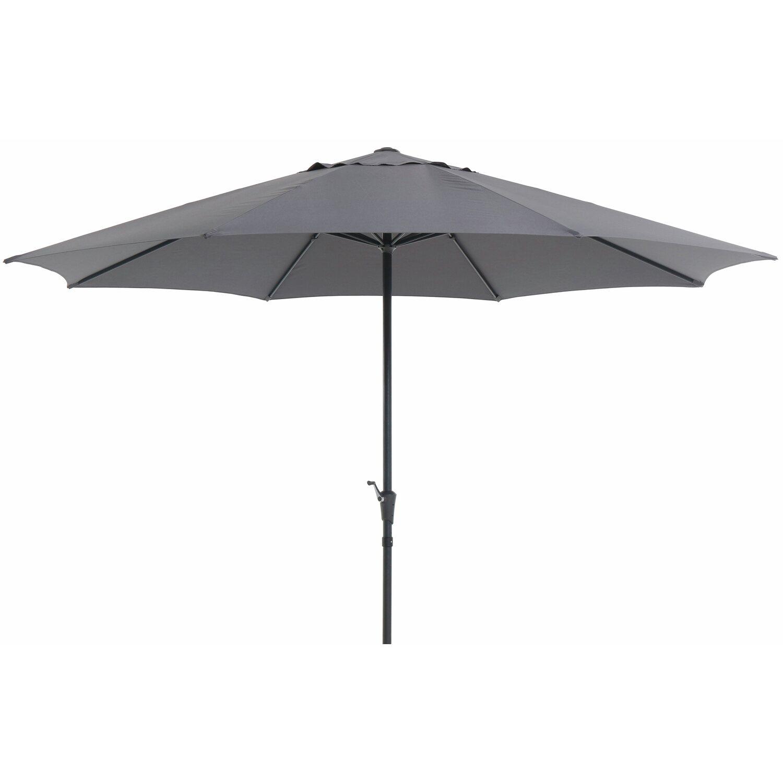 Sonnenschirme Kaufen Bei Obi Obi Ch