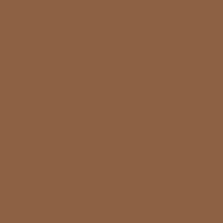 Farbpalette Wandfarben Braun Obi Gasflasche: OBI Wetterschutzfarbe Lehmbraun Seidenmatt 750 Ml Kaufen