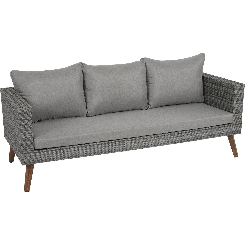 gartenstuhle metall geflecht set. Black Bedroom Furniture Sets. Home Design Ideas