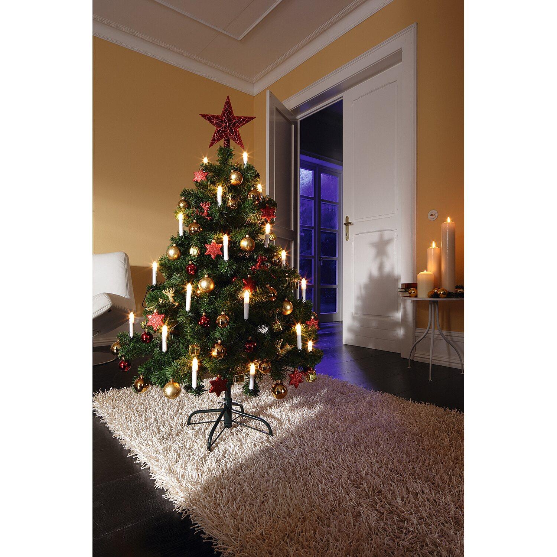 k nstlicher weihnachtsbaum obi my blog. Black Bedroom Furniture Sets. Home Design Ideas