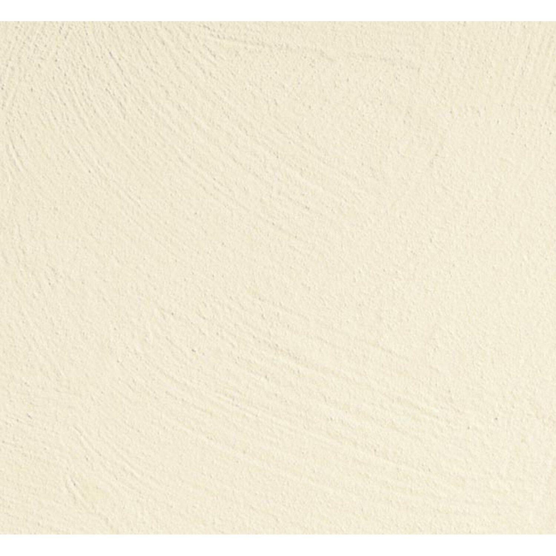 knauf compact color ingwer 2 g kaufen bei obi. Black Bedroom Furniture Sets. Home Design Ideas
