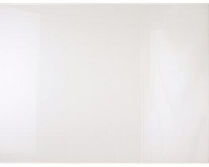 Grosfillex Kunststoffpaneel 8mm Weiss Glanzend 260 Cm X 37 5 Cm Kaufen Bei Obi