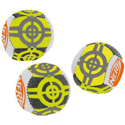 Nerf Neopren Miniball Set