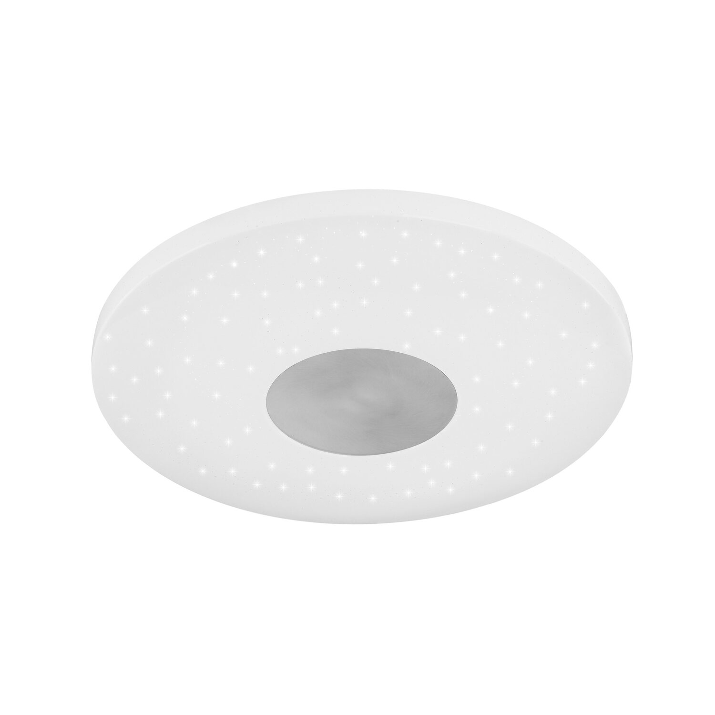 Einzigartig Led Lampen Deckenleuchte Dekoration Von