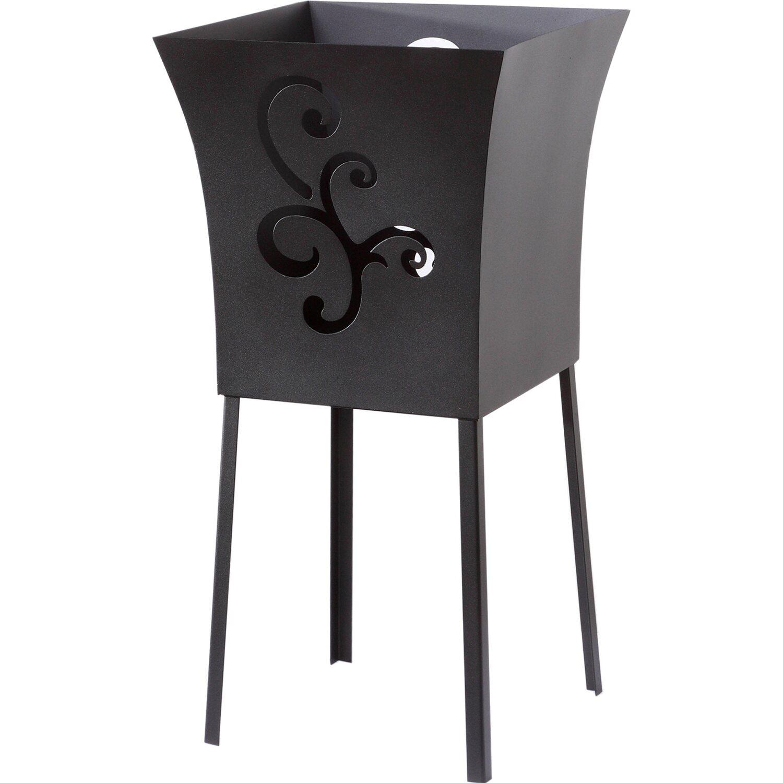 obi feuerkorb belleville kaufen bei obi. Black Bedroom Furniture Sets. Home Design Ideas