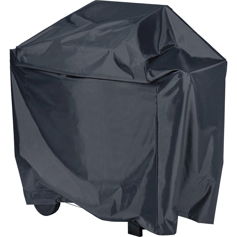 gartengrill obi free und feuerkrbe with gartengrill obi full size of griller gemauert grill. Black Bedroom Furniture Sets. Home Design Ideas