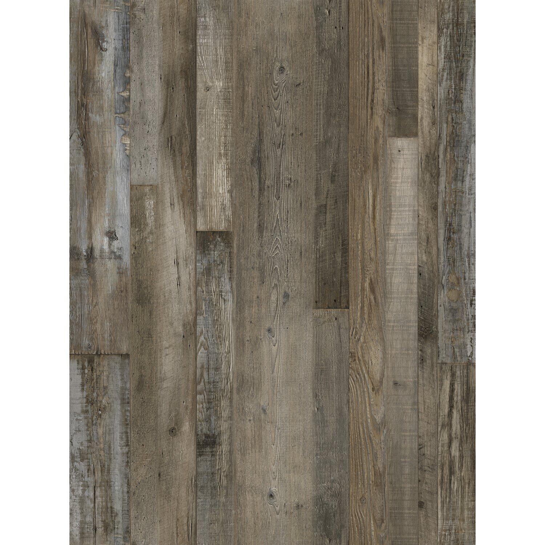 vinylboden vintage oak kaufen bei obi