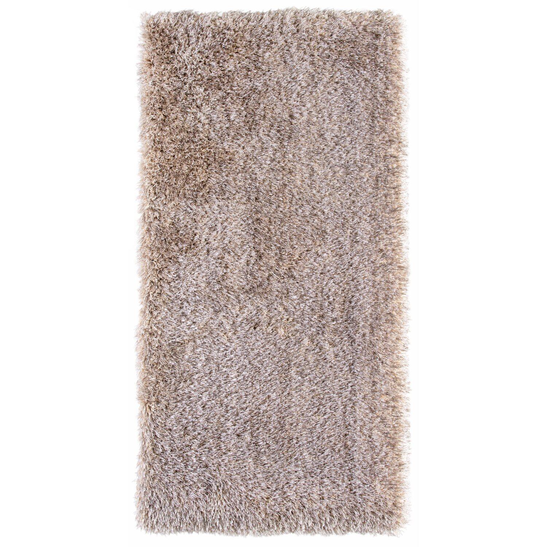 Teppich Sora 170 cm x 240 cm Beige kaufen bei OBI