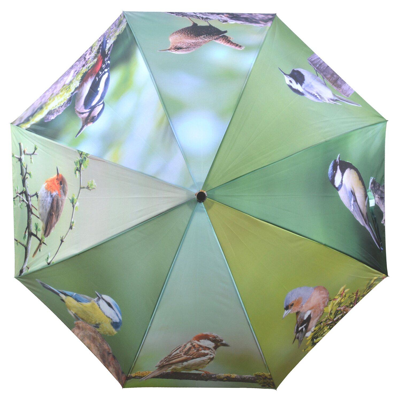 Esschert Grosser Stock Regenschirm Für ...