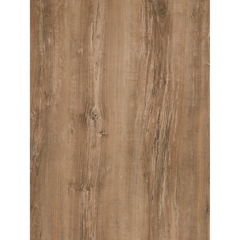 arbeitsplatte arizona pine 4 39 100 mm x 635 mm x 38 mm kaufen bei obi. Black Bedroom Furniture Sets. Home Design Ideas