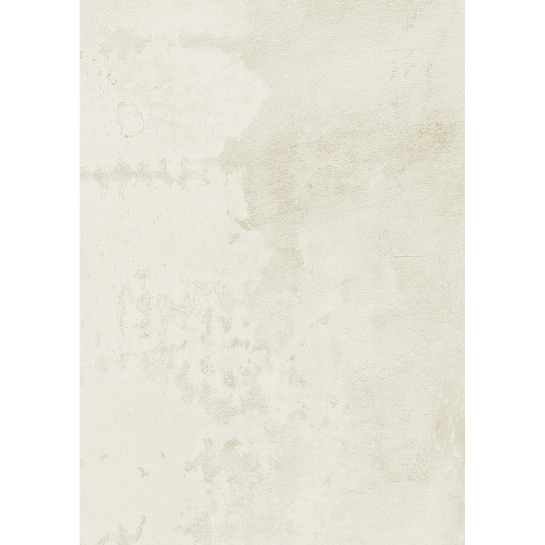 arbeitsplatte oxid age 4 39 100 mm x 635 mm x 28 mm kaufen bei obi. Black Bedroom Furniture Sets. Home Design Ideas