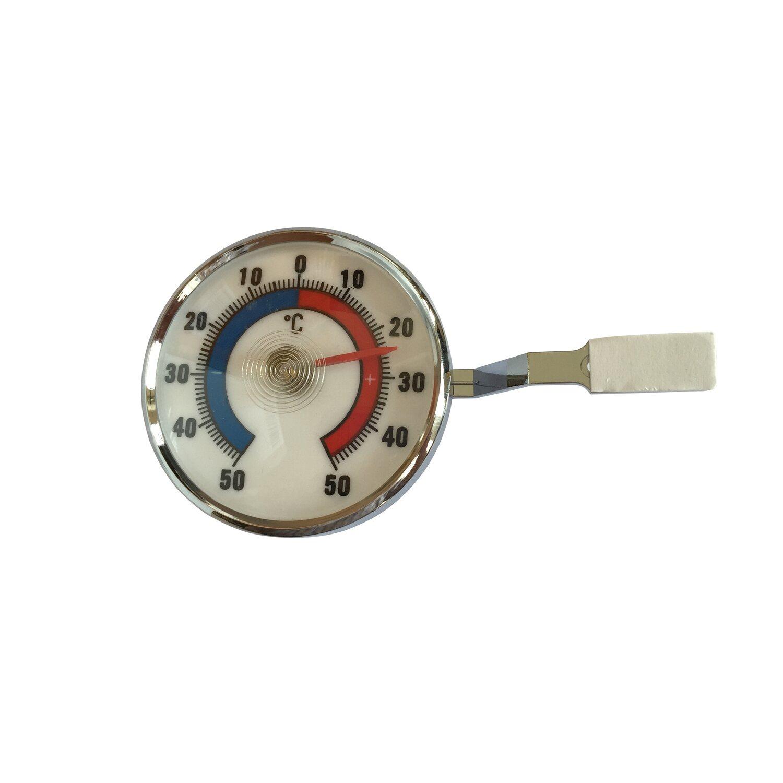Koch Fenster koch fenster thermometer 7 cm kaufen bei obi