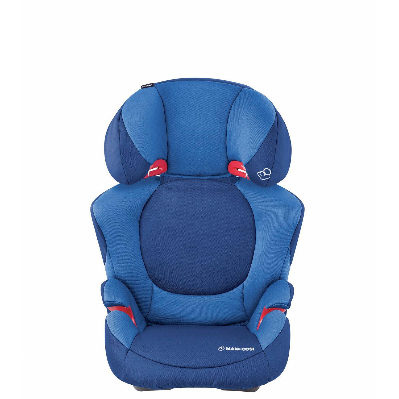 maxi cosi kindersitz rodi xp fix electric blue kaufen bei obi. Black Bedroom Furniture Sets. Home Design Ideas