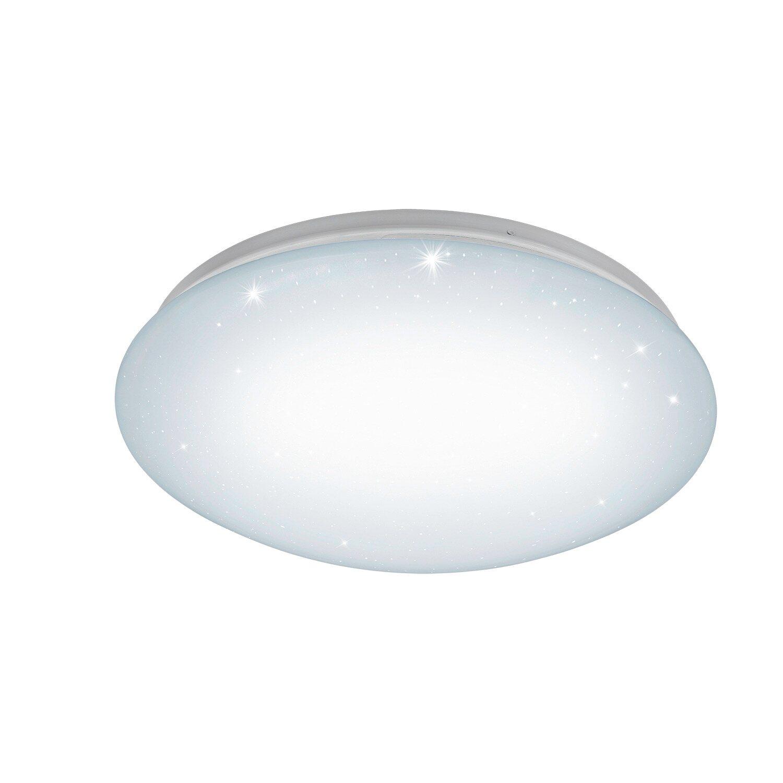 140131_2 Spannende Led Deckenlampe Mit Bewegungsmelder Dekorationen
