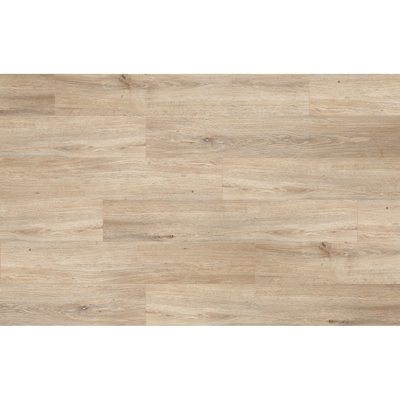 latest vinylboden eich with traanplaat hornbach. Black Bedroom Furniture Sets. Home Design Ideas