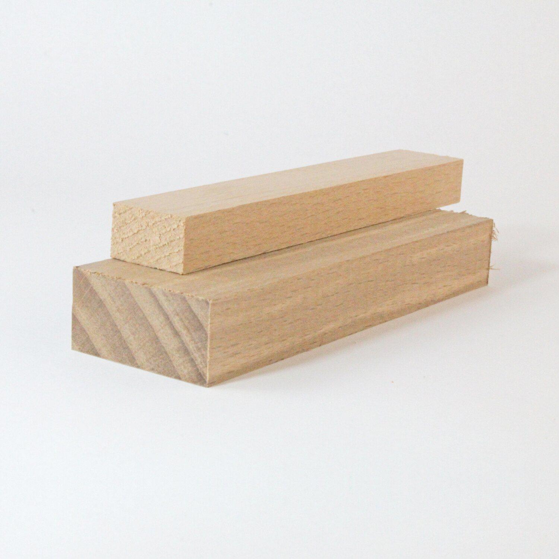 rechteckleiste buche 8 mm x 16 mm x 2 39 000 mm kaufen bei obi. Black Bedroom Furniture Sets. Home Design Ideas
