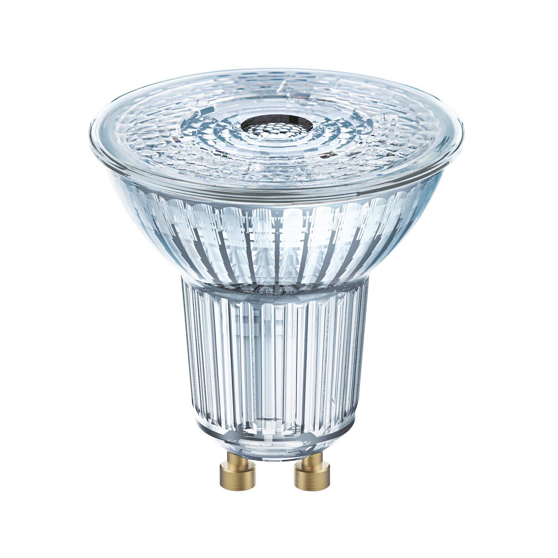 140662_1 Erstaunlich Led Leuchtmittel Gu 10 Dekorationen