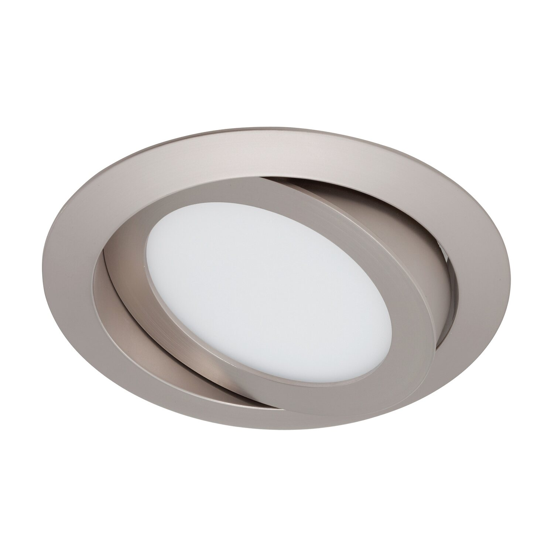 indirekte beleuchtung laden, led-einbauleuchten kaufen bei obi - obi.ch, Design ideen