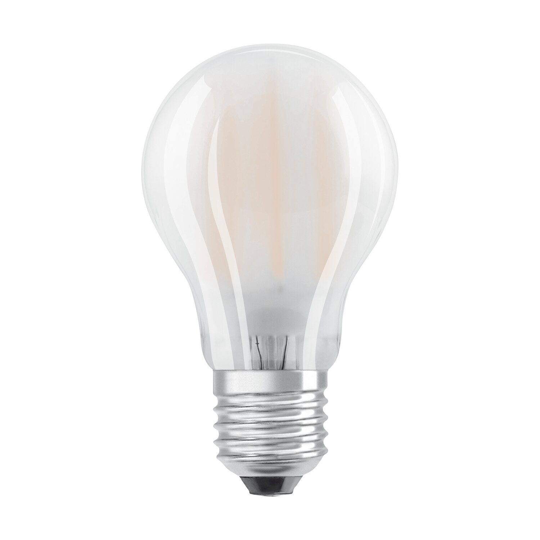 Led Leuchtmittel Kaufen Bei Obi Obi Ch