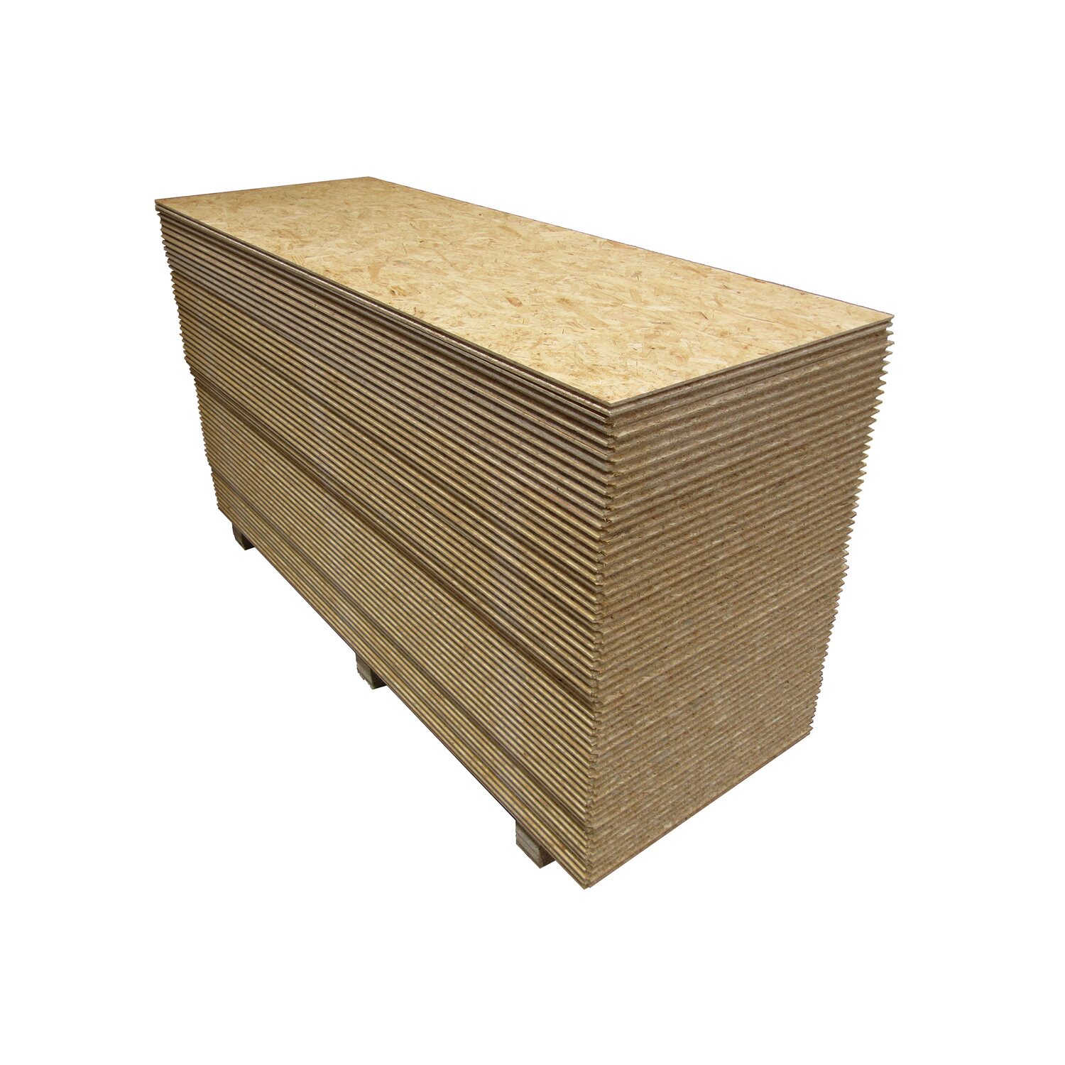 osb verlegeplatten obi osb verlegeplatten geschliffen st rke 18 mm kaufen bei obi osb 3. Black Bedroom Furniture Sets. Home Design Ideas