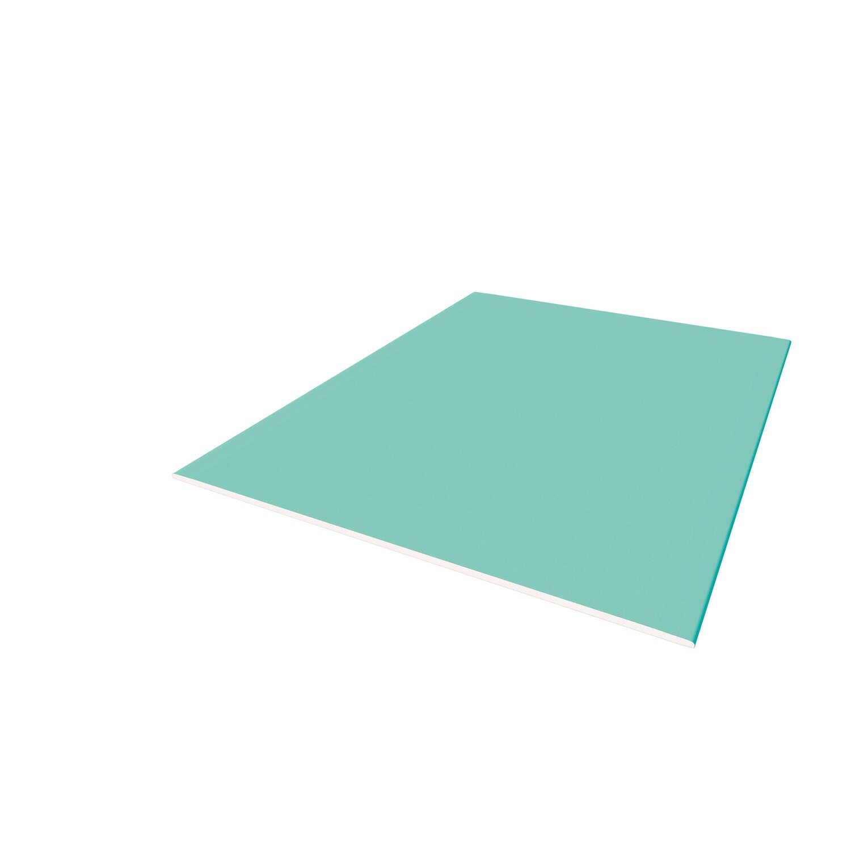 knauf gipskartonplatte top 2000 gkfi 900 mm x 1250 mm st rke 12 5 mm kaufen bei obi. Black Bedroom Furniture Sets. Home Design Ideas