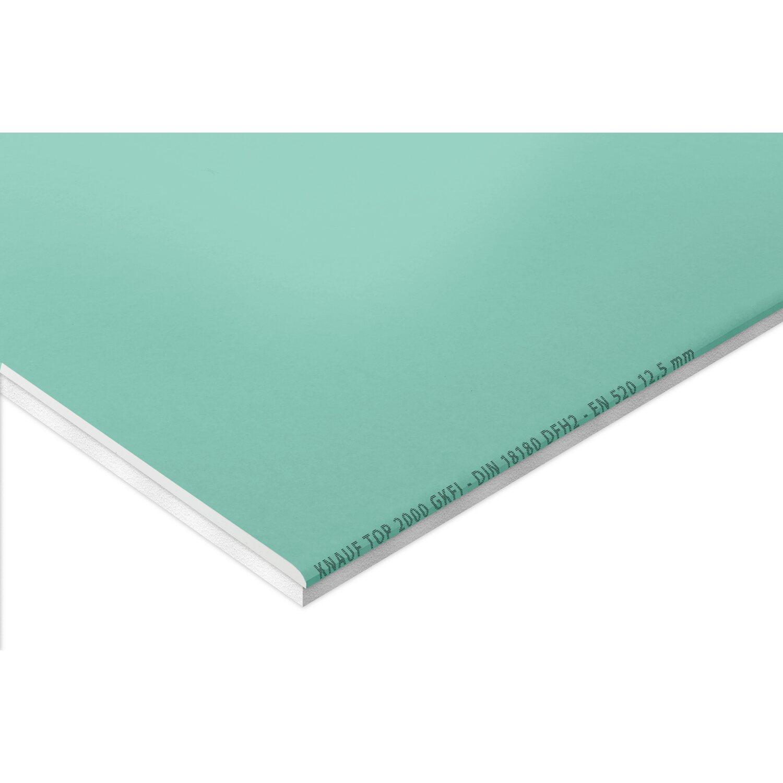 knauf top 2 39 000 feuerschutzplatte verb eps035 kaufen bei obi. Black Bedroom Furniture Sets. Home Design Ideas