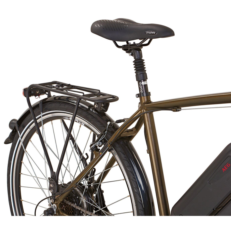 prophete alu trekking e bike entdecker e8 6 herren 28. Black Bedroom Furniture Sets. Home Design Ideas
